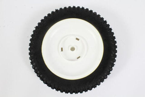 582976701 Craftsman Wheel