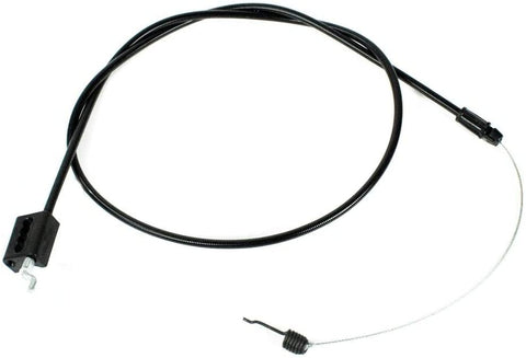 583292701 Drive Cable