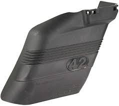 583411801 Craftsman Shield Deflector
