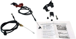 583627701 Craftsman KIT CABLE BBC REPLACES 445853