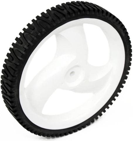 CRAFTSMAN 583744101 WHEEL