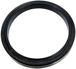 585021001 Craftsman AYP Snowblower Rubber Ring 4.5""