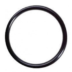 6.362-480.0 Karcher O-ring Seal