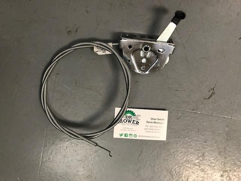60-106 Oregon Control Cable Universal Application view 1
