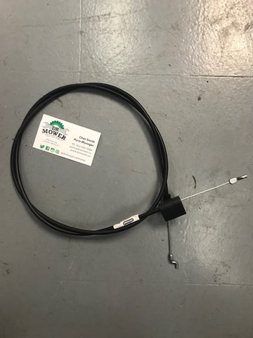 60-108 Oregon Cable Replaces AYP Craftsman Husqvarna 156577, 532156581, 532168552