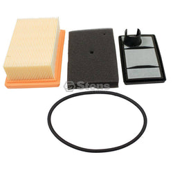 605-208 Stens Air Filter Kit for Stihl 4223 007 1010 without air filter gasket