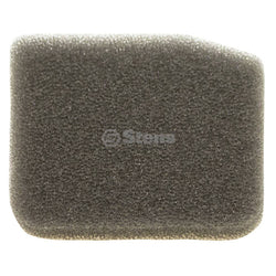 605-912 Stens Air Filter Replaces Echo A226000570