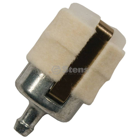 610-717 Stens Fuel Filter Replaces Walbro 125-528-1