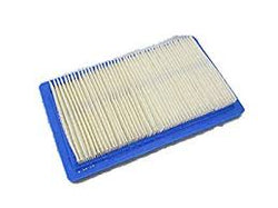 30-758 OREGON/LAWNBOY AIR FILTER