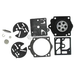 615-058 Stens CARB KIT Replaces Walbro K10-HDC