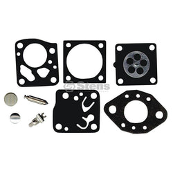615-112 Stens CARB KIT Replaces TILLOTSON RK-13HU RK-14HU