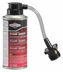 100515GS Briggs Pump Saver Kit