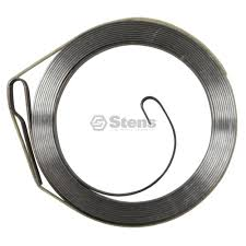 625-523 Stens Starter Rewind Spring Fits DOLMAR and MAKITA Chainsaws