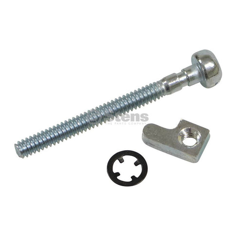 635-445 Stens Chain Adjuster Kit Replaces Poulan 530069611