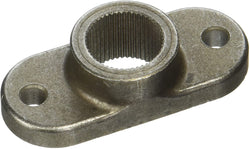 65-221 Oregon Blade Adapter Replaces MTD 753-0210,
