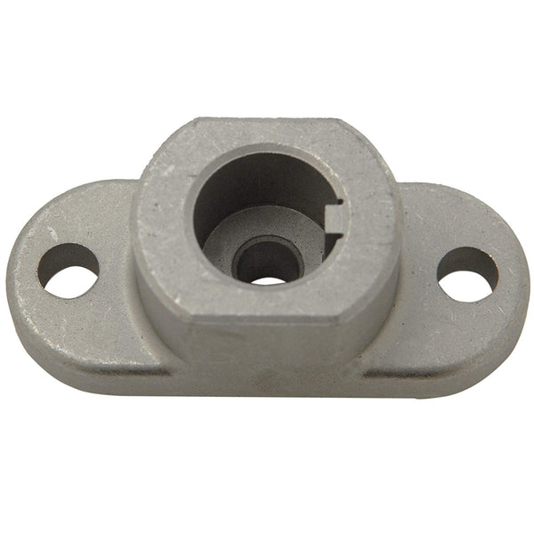 Oregon 65-224 Blade Adapter Replaces MTD 748-0323, 753-0462, 948-0323 Product Pic