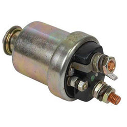 66-9419A1 Toro SOLENOID FITS TORO MOWERS WITH RENAULT ENGINES