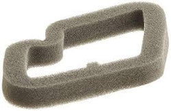 6690360 Tanaka Hitachi Air CLEANER SPONGE