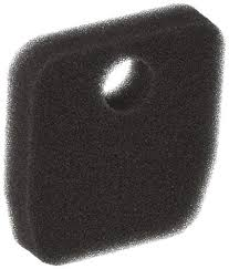 6690362 Tanaka Hitachi Air CLEANER SPONGE