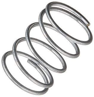 678749001 TORO COMPRESSION SPRING FOR TRIMMER HEADS
