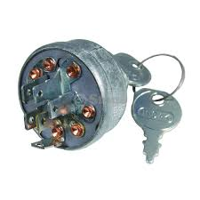 692318 Briggs and Stratton Ignition SWITCH