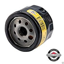Briggs and Stratton Genuine OEM 696854 Oil Filter