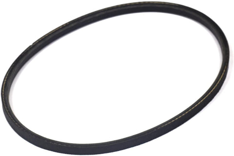 7012508YP SNAPPER V-BELT