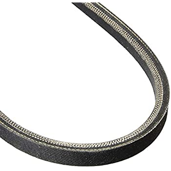 7103362YP Murray Drive Belt