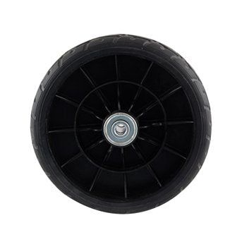 734-1857 Wheel Assembly
