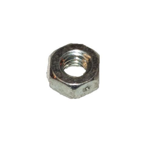 015X67MA Briggs and Stratton Nut Centerlock 73826MA