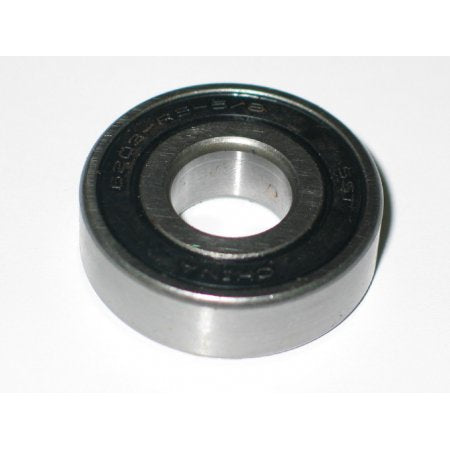 741-0524 MTD BALL BEARING 625 ID x 1.57 OD x .47 for MTD Bolens, Troybilt, Yard Man