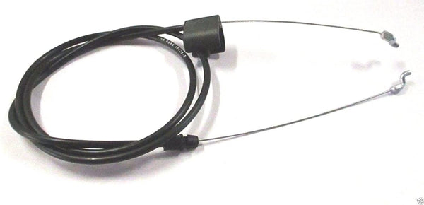 746-0946 MTD Cable