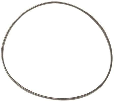 954-04088 MTD Snowblower V-BELT 754-04088