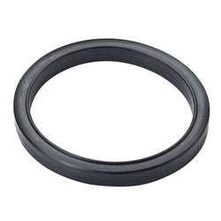 76-076 Oregon Snowblower Rubber Drive Ring Replaces Craftsman 532179831