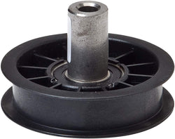 78-056 OREGON IDLER PULLEY REPLACES AYP CRAFTSMAN 532179114 179114