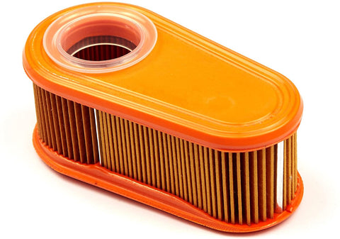 795066 Briggs and Stratton AIR FILTER
