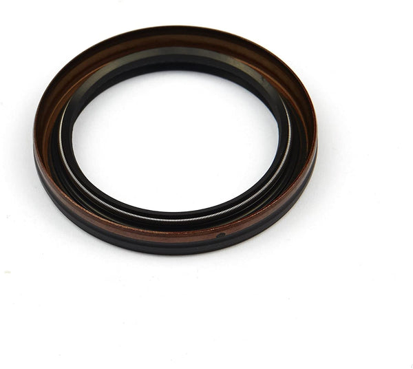 795387 Briggs and Stratton Oil Seal