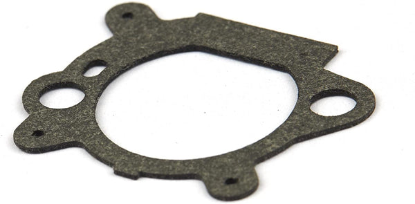 795629 Briggs and Stratton Carburetor Gasket