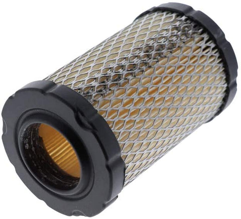 797427 Briggs and Stratton Air Filter