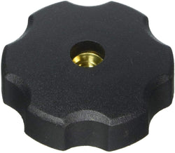 81-010 Oregon Handle Knob