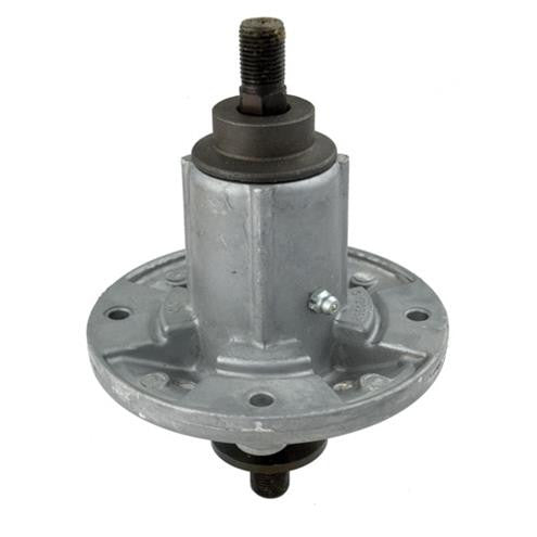 Oregon 82-359 Spindle Assembly Replaces John Deere GY21098