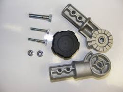 9.117-001.0 Karcher Rotary Joint Assembly