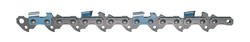 91PXL Oregon ControlCut Saw Chain 3/8 .050 - Sold by the Drive Link