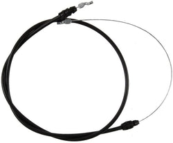 946-1113A MTD Control Cable