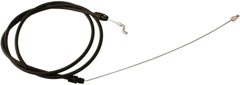 946-1114 MTD CONTROL CABLE