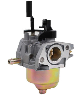 951-10765 MTD OEM CARBURETOR ASSEMBLY 751-10765
