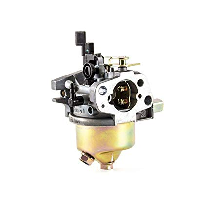 951-12705 MTD Craftsman Snowblower Carburetor ASSEMBLY 751-12705 751-10974