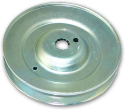 094592MA Murray Split Steel Pulley
