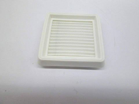 A226002030 Echo Shindaiwa Air Filter
