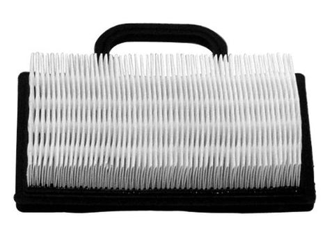 Briggs and Stratton OEM 499486S Air Filter